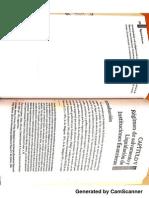 Gustavo Muci Regulación Bancaria.pdf
