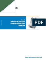PIM21_Datasheet_WEB2
