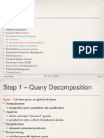 7 Query Localization