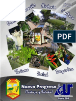 Revista 1 Nuevo Progreso U Rural