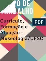 GTMuseologiaUFSC Libre