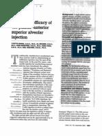 CompuDent-Anesthetic-Efficacy-Burns.pdf
