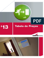 Cooper PT TabelasPrecos 2013 WEB