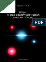 Taken_PL_final.pdf