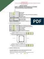 Diseño de Escaleras en Voladizo3