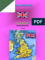 Inglaterra_museo de Portsmouth