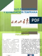 desarrollo-psicomotor