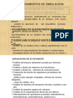 FUNDAMENTOS+DE+SIMULACION