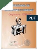 programa de seguridad carpinteria.docx