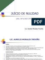 juicio_nulidad.ppt