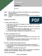 2014-02-12LeccionMaestrosag04
