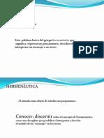 generalidades de la hermeneutica.pptx