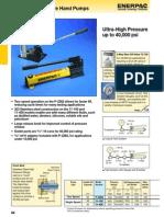 ENERPAC P11_E324.pdf