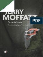 Revelations 2009 Moffatt
