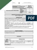 F0099_investigaciondeoperaciones