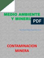 medioambiente 2 (1)
