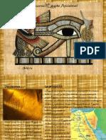 2egypt Brochure 2014