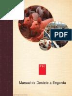 ManualDesteteEngorda Cerdo.pdf
