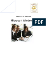 1.-Manual Windows 7 - CINFO.pdf