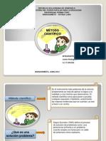 metodocientificodiapositivas2-120604162500-phpapp02