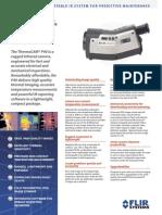 P40_datasheet