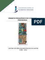 PPC - Psicologia FINAL (1)