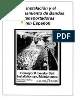 instalacion de bandas transportadoras.pdf