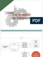 ley_general_de_educacion.pdf