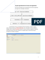 (CATS) Simulação geral para apontamento de horas da engenharia.doc