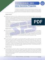 Enem Em Fasciculos Fasciculo 1 2013 Ciencias Humanas Farias Brito Comentario Exercicios Propostos.pdf
