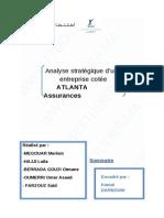 ATLANTA Assurances Www.etudier.ma 1 (1)