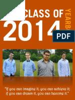 yearbook 2014 export  compressed