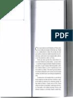 kant - comentarios.pdf