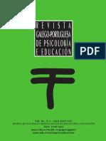 18 Revista galego portuguesa   1 2010.pdf