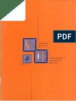 EstandaresCalidad Para Instrumentos de Evaluacion Educativa