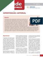 Saude e Economia Edicao 4 Hipertensao Layout 014 05 04 10- Versão Publicada Site