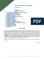 apuntes-derecho-penal.doc