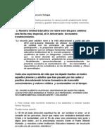 LIBRETO COLEGIO.doc