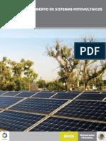 Fomento Energia Solar