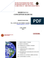 Modulo 2.1 Conceptos Basicos