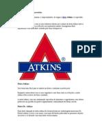 Dieta Atkins Alimentos Permitidos