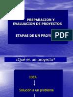 96788 89204 1nroparte-Etapasdeunproyecto