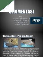 Sediment as iCFSfcxCZC