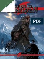 Dragon Age - Sangre en Ferelden