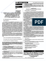 Dl 921 Revision de Cadena Perpetua 86088_51861
