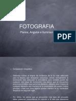 fotografia - planos, angulos e iluminacion.pdf