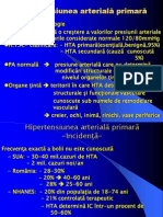 Hipertensiunea arteriala primara.ppt