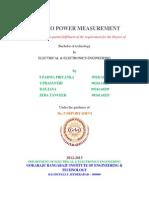 CD 28 PDF Documentation