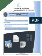 programaauditoriacvdspreparadoporalexalcelis-121002074246-phpapp02