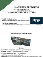 Automatizacija u Prometu 2011